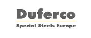Duferco Steel Processing